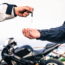How to bribe a motorcycle journalist