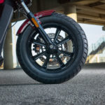Indian Scout Bobber cool 3