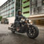 Indian Scout Bobber cool Feature