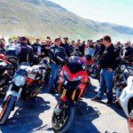 Originales Ducati Coastal Ride 1