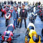 Originales Ducati Coastal Ride 12