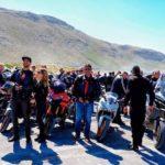 Originales Ducati Coastal Ride 13