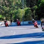 Originales Ducati Coastal Ride 14