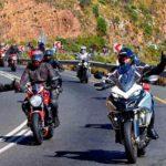 Originales Ducati Coastal Ride 3
