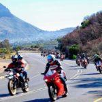Originales Ducati Coastal Ride 5