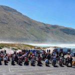 Originales Ducati Coastal Ride 6