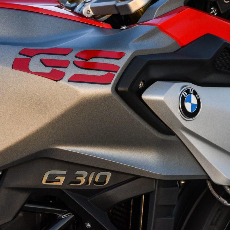 P90292098-BMW G310 GS