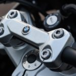 P90292206-BMW G310 GS