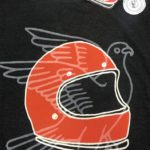 Vents Brull T-shirts 3