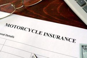 Bike Buyer Guru: Is your motorcycle correctly insured?