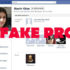 Bike buyer guru Craig Langton Fire It Up Facebook Fake Profile