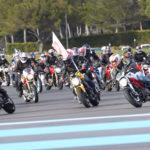 Ducati Monster Record 0036a52bdb0d0244a866698c3db8ee3b3dae5756fedd84f591483a04ed2b1d77_Parade Monster - 2_UC65096_Mid