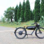 Electric bike review meijs electric motion 3460 (800x533) Meijs Motorman