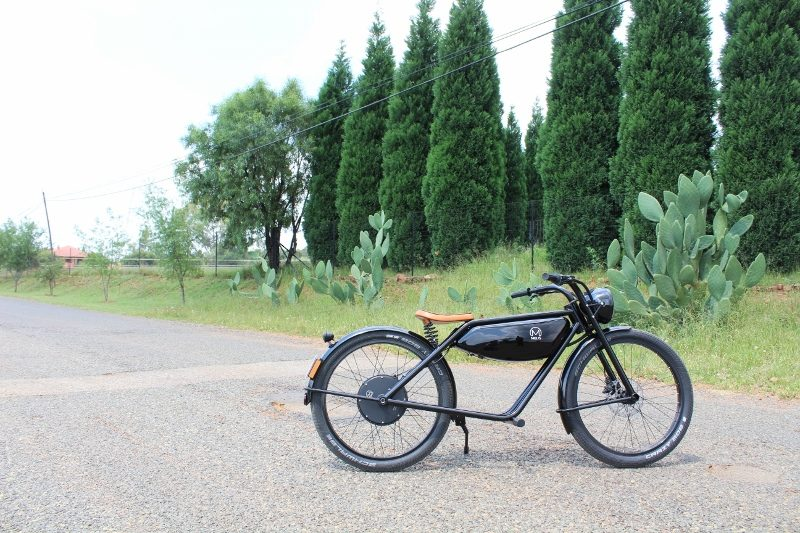 Electric bike review meijs electric motion 3460 (800x533) Meijs Motorman