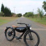 Electric bike review meijs electric motion 3466 (800x533) Meijs Motorman