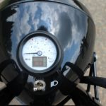 Electric bike review meijs electric motion 3467 (800x533) Meijs Motorman