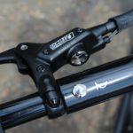 Electric bike review meijs electric motion 3472 (800x533) Meijs Motorman