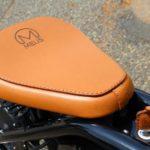 Electric bike review meijs electric motion 3473 (800x533) Meijs Motorman