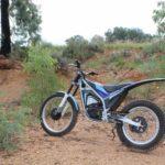 Electric bike review meijs electric motion 3476 (800x533) Electronic Motion
