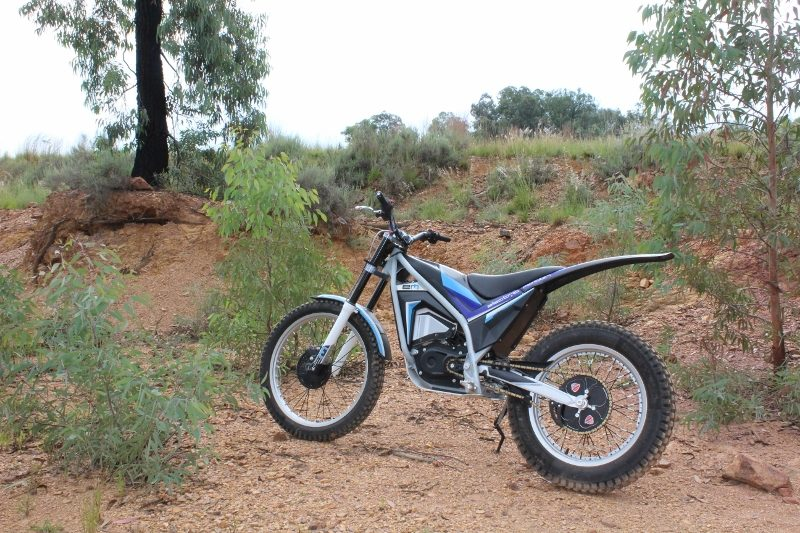 Electric bike review meijs electric motion 3476 (800x533) Electronic Motion