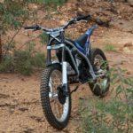 Electric bike review meijs electric motion 3479 (800x533) Electronic Motion