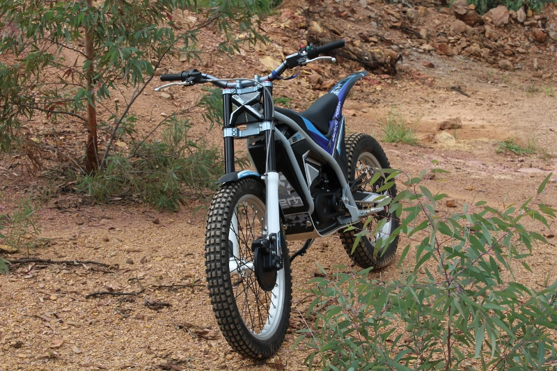 Electric bike review meijs electric motion 3479 (800x533) Electronic Motion
