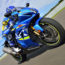 GSX-R1000R_A_RL7_Action_13 Feature