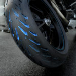 MICHELIN_iconography_Road5_2017_5 feature