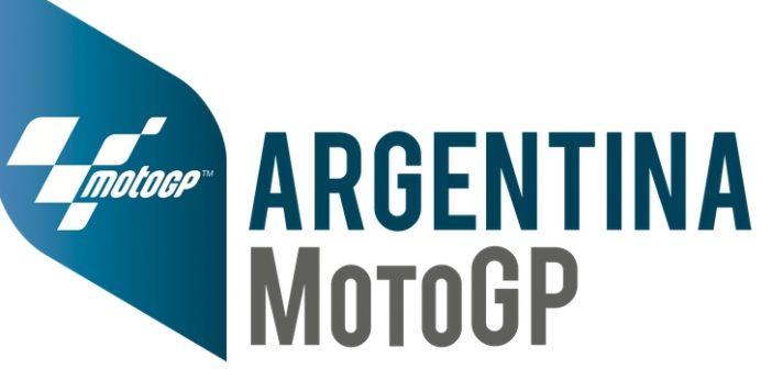 MOTOGP Argentina Rim & Rubber April