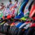 MotoGP Qatar Rim & Rubber