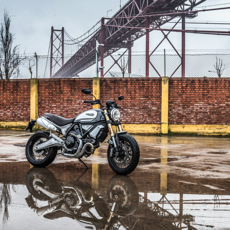 Ducati Scrambler_1100_Special_Static_002