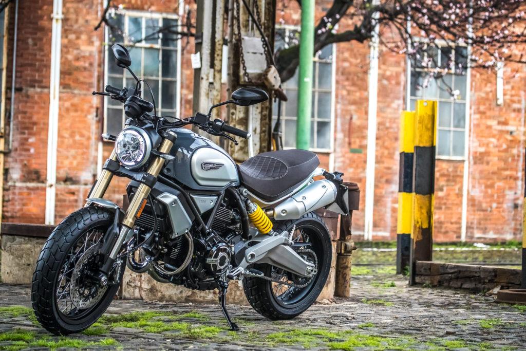 Ducati Scrambler_1100_Special_Static_019