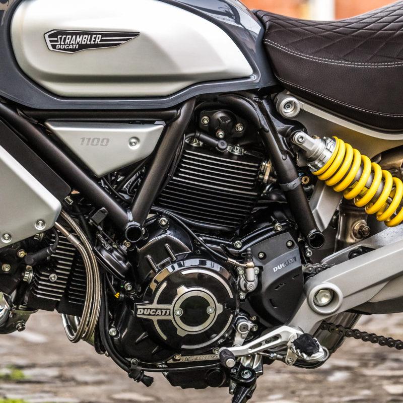 Ducati Scrambler_1100_Special_Static_059