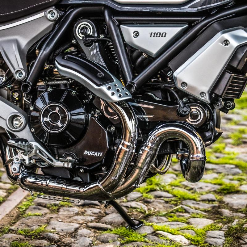 Ducati Scrambler_1100_Special_Static_064