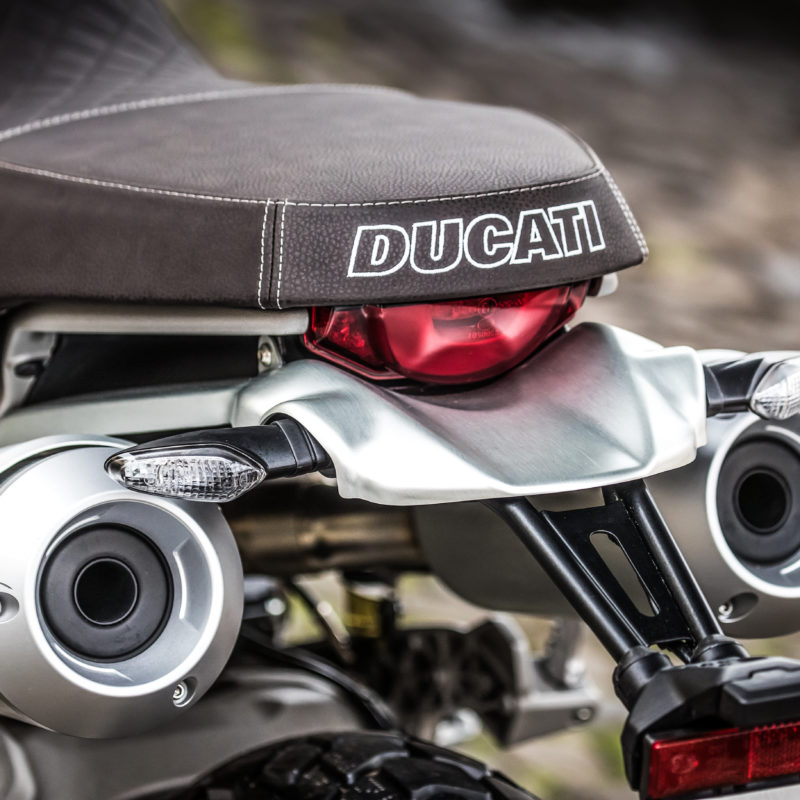 Ducati Scrambler_1100_Special_Static_078