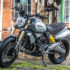 Scrambler_1100_Special_feature video