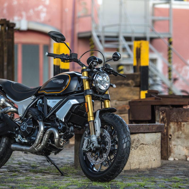 Ducati Scrambler_1100_Sport_Original_Parts_005