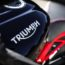 Triumph South Africa new distributor importer Fury Feature