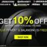 !0% off tyre combos bikers warehouse puzey Feature