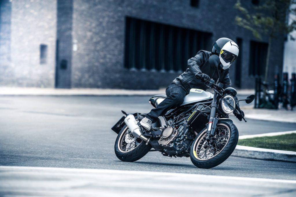 2017-husqvarna-vitpilen-svartpilen-401SA Bike Festival Kyalami Test Rides