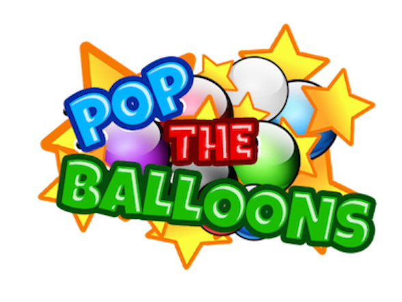 Bikeshop Boksburg/Suzuki East Balloon Popping Day – 5 April