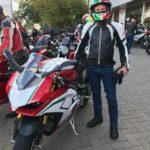 DOCSA Ducati Bronkhortspruit Dam Scrambler Run 4260