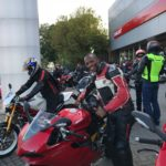 DOCSA Ducati Bronkhortspruit Dam Scrambler Run 4261