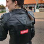 DOCSA Ducati Bronkhortspruit Dam Scrambler Run 4296