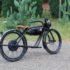 Electric bike revolution review meijs electric motion 3463 (800x533) Meijs Motorman video r