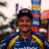 Ross Branch to ride Dakar