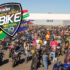 SA Bike Festival Happenings feature