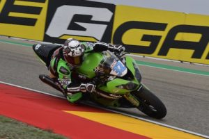 Sheridan Morais to stay in WSS for the rest of the year?