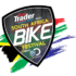 South Africa Bike Festival free tickets Logo
