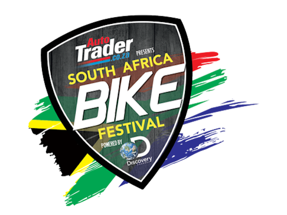 Win free tickets to the South Africa Bike Festival at Kyalami
